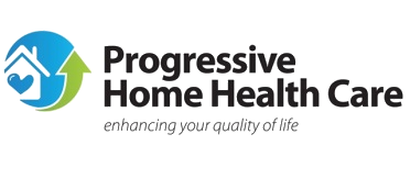 Progressive Home Health Care